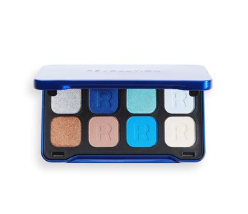 Makeup Revolution Forever Flawless Dynamic - Tranquil