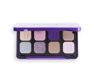 Makeup Revolution Forever Flawless Dynamic - Mesmerized