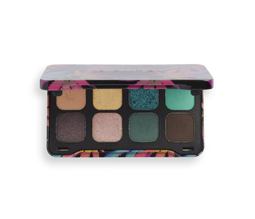 Makeup Revolution Forever Flawless Dynamic - Chilled