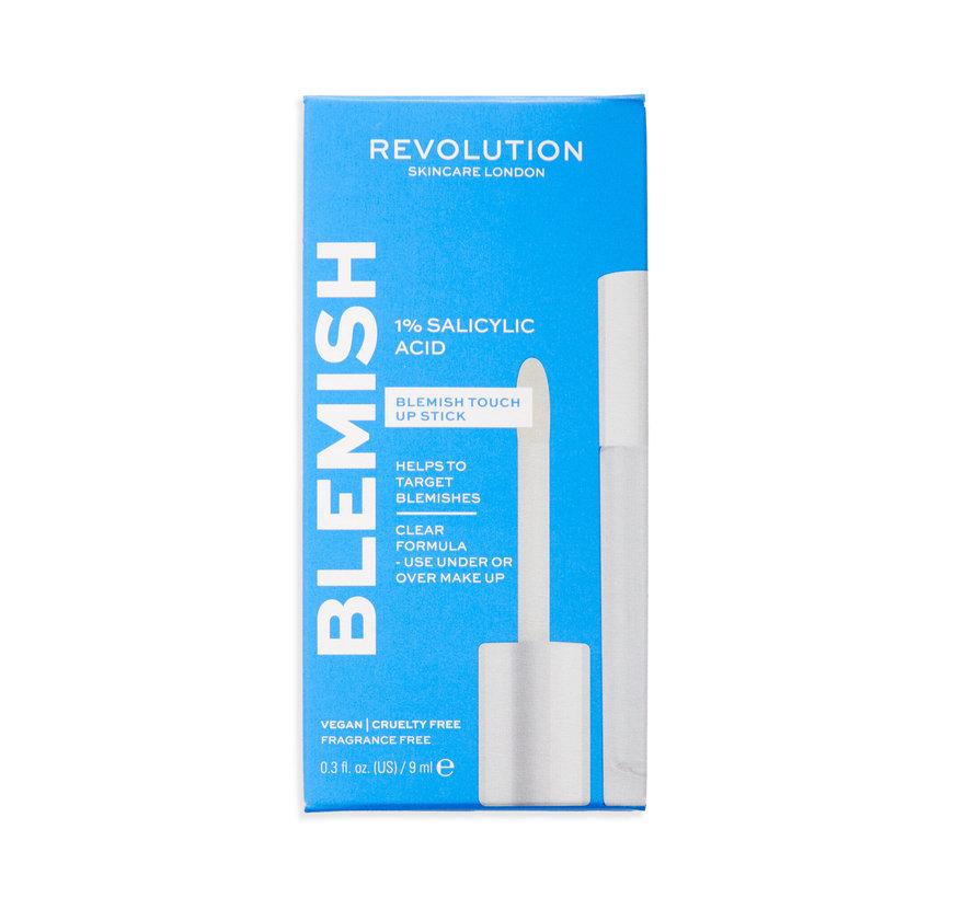 Anytime Anywhere 1% Salicylic Acid Blemish Touch Up Stick