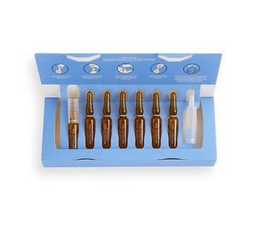Revolution Skincare Salicylic Acid  Anti Blemish 7 Day Ampoules