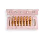Revolution Skincare Niacinamide Blemish & Pore 7 Day Ampoules