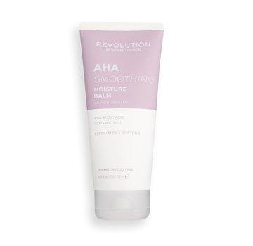 Revolution Skincare AHA Smoothing Moisture Balm