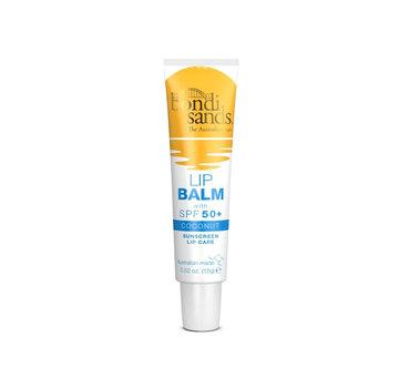 Bondi Sands Lip Balm - SPF 50+