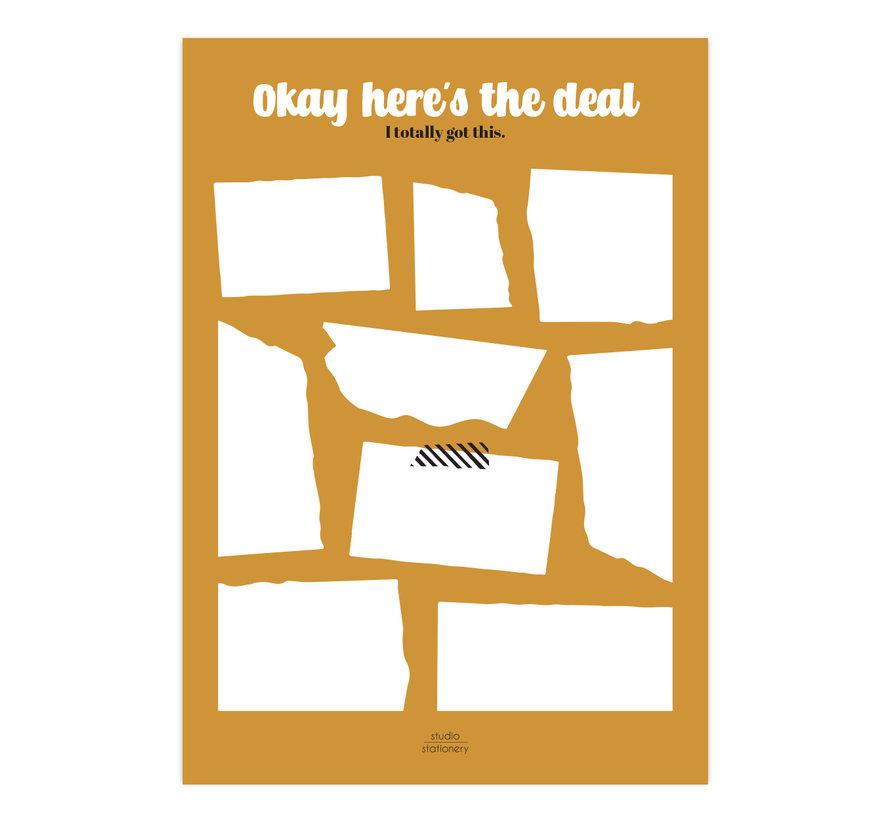 Noteblock Okay Here's The Deal Oker