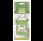 Vanilla Lime - Car Jar