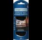 Black Coconut - Scentplug  Refill