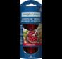 Red Raspberry - Scentplug Refill