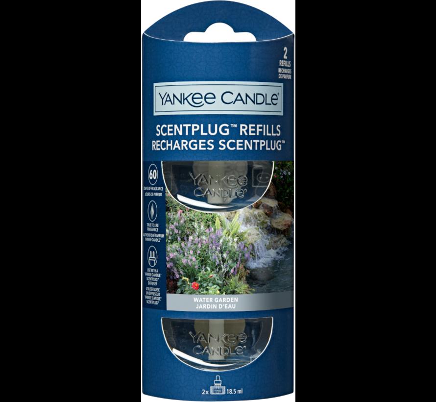 Water Garden - Scentplug Refill