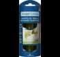 Vanilla Lime - Scentplug Refill