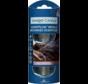 Dried Lavender & Oak - Scentplug Refill