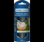 Clean Cotton - Scentplug Refill