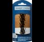 Scentplug Base Diffuser - Hammered Copper