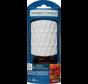 Scentplug Starter Kit - Black Cherry