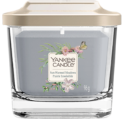 Yankee Candle Sun-Warmed Meadows - Small Vessel