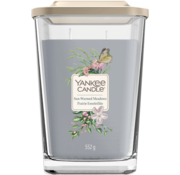 Yankee Candle Sun-Warmed Meadows - Large Vessel