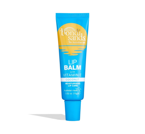 Bondi Sands Lip Balm - Vitamine E