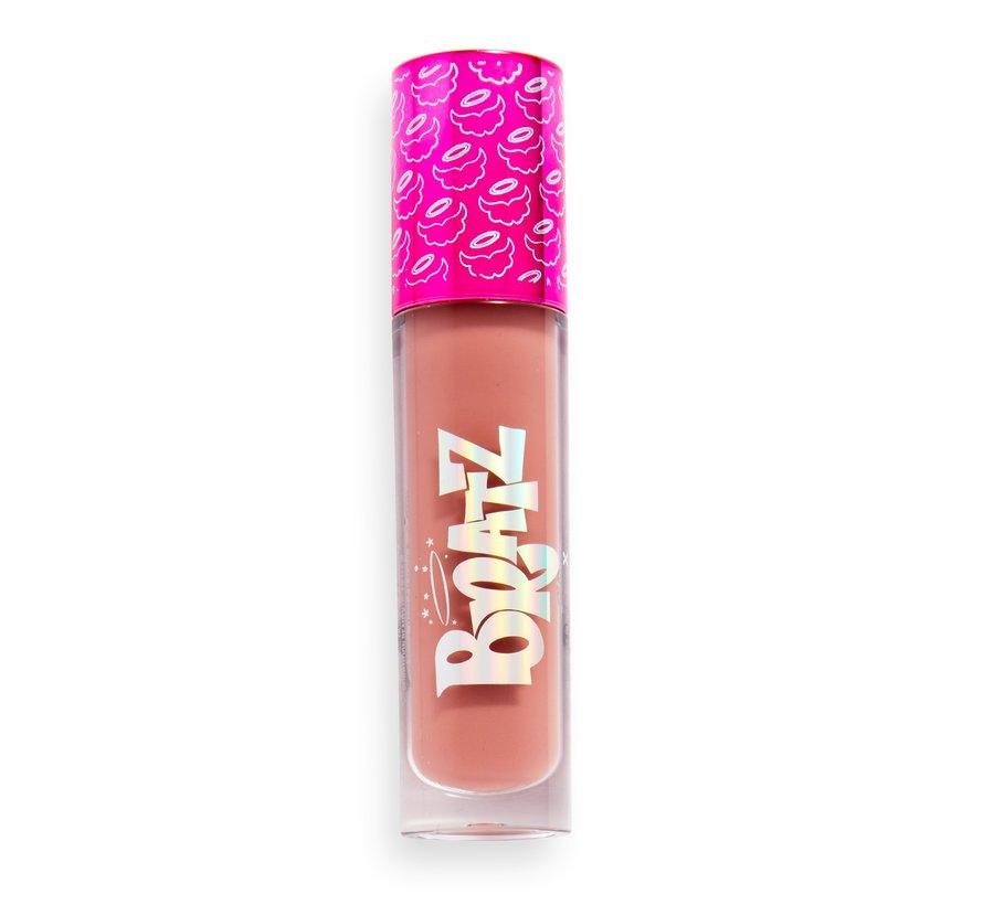 x Bratz Maxi Plump Lipgloss - Cloe