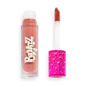Makeup Revolution x Bratz Maxi Plump Lipgloss - Cloe