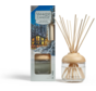 Candlelit Cabin - Reed Diffuser