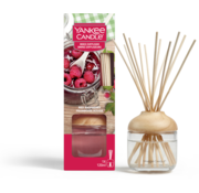 Yankee Candle Red Raspberry - Reed Diffuser