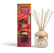 Yankee Candle Black Cherry - Reed Diffuser