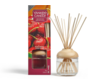 Black Cherry - Reed Diffuser