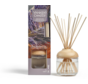 Dried Lavender & Oak - Reed Diffuser