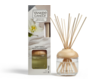 Fluffy Towels - Reed Diffuser