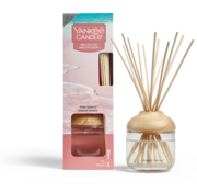 Yankee Candle Pink Sands - Reed Diffuser