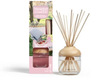 Yankee Candle Sunny Daydream - Reed Diffuser
