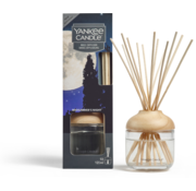 Yankee Candle Midsummer's Night - Reed Diffuser