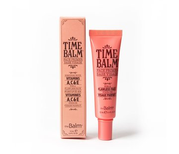 theBalm TimeBalm Primer - Travel Size
