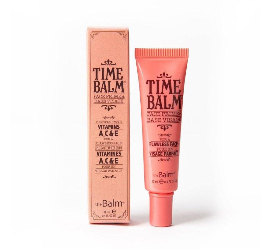 TimeBalm Primer - Travel Size