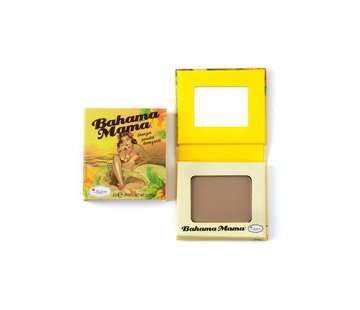 theBalm Bahama Mama - Travel Size