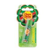 Lip Smacker Chupa Chups - Watermelon
