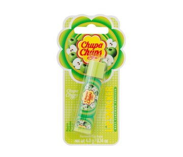 Lip Smacker Chupa Chups - Apple