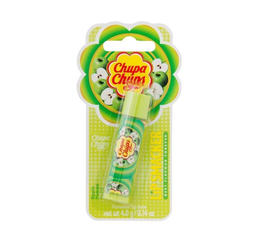 Chupa Chups Apple - Lip Balm
