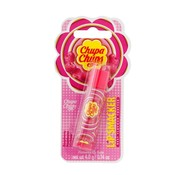 Lip Smacker Chupa Chups - Raspberry