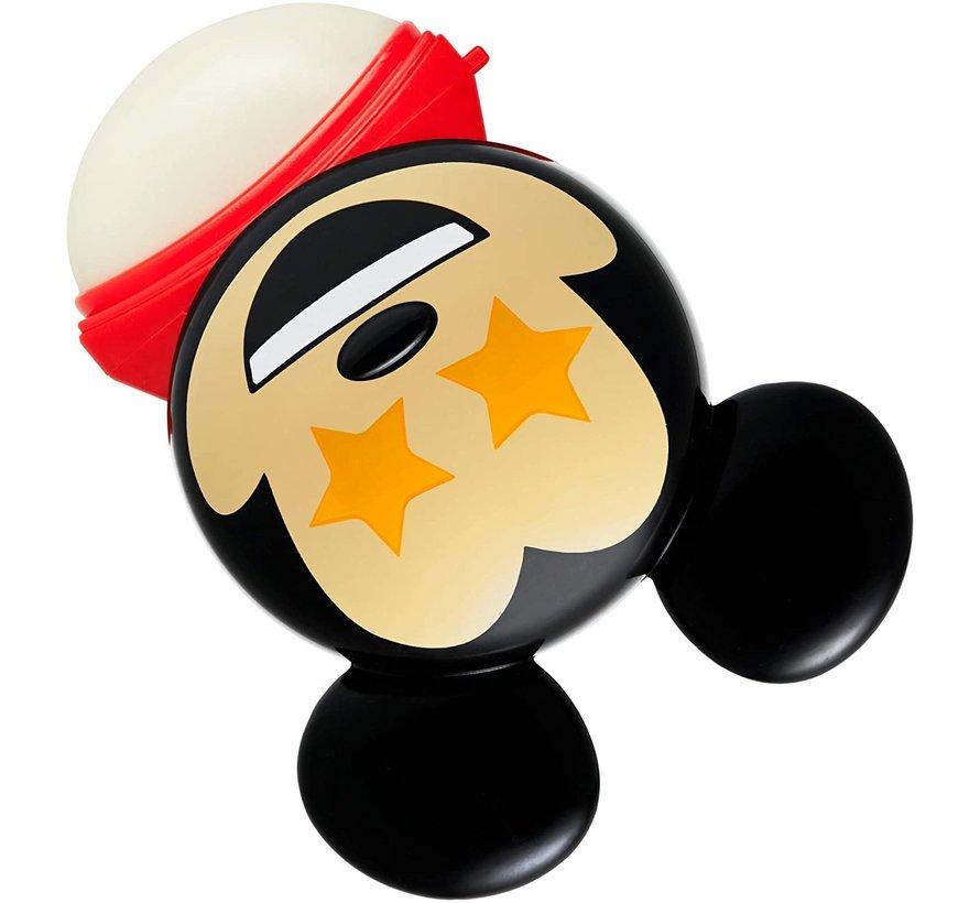 Disney Emoij - Mickey - Lip Balm