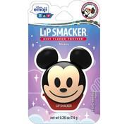 Lip Smacker Disney Emoij - Mickey