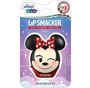 Lip Smacker Disney Emoij - Minnie