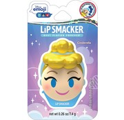 Lip Smacker Disney Emoij - Cinderella