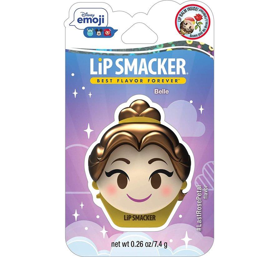 Disney Emoij - Belle - Lip Balm