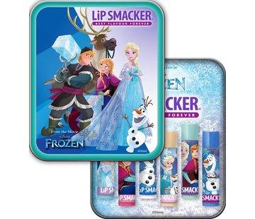 Lip Smacker Disney - Frozen Tin Box