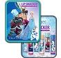 Disney - Frozen Tin Box - Lip Balm