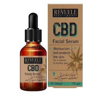 Revuele CBD - Facial Serum