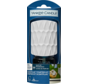 Scentplug Starter Kit - Clean Cotton