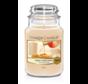 Freshly Tapped Maple - Large Jar