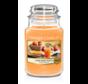 Farm Fresh Peach - Large Jar